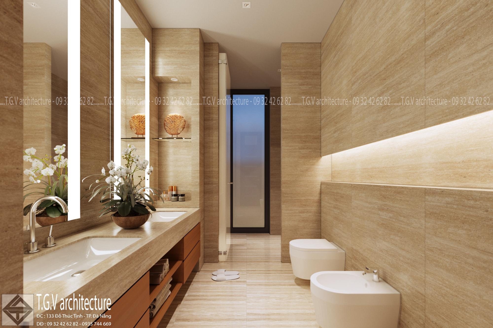 161028_Bathroom01