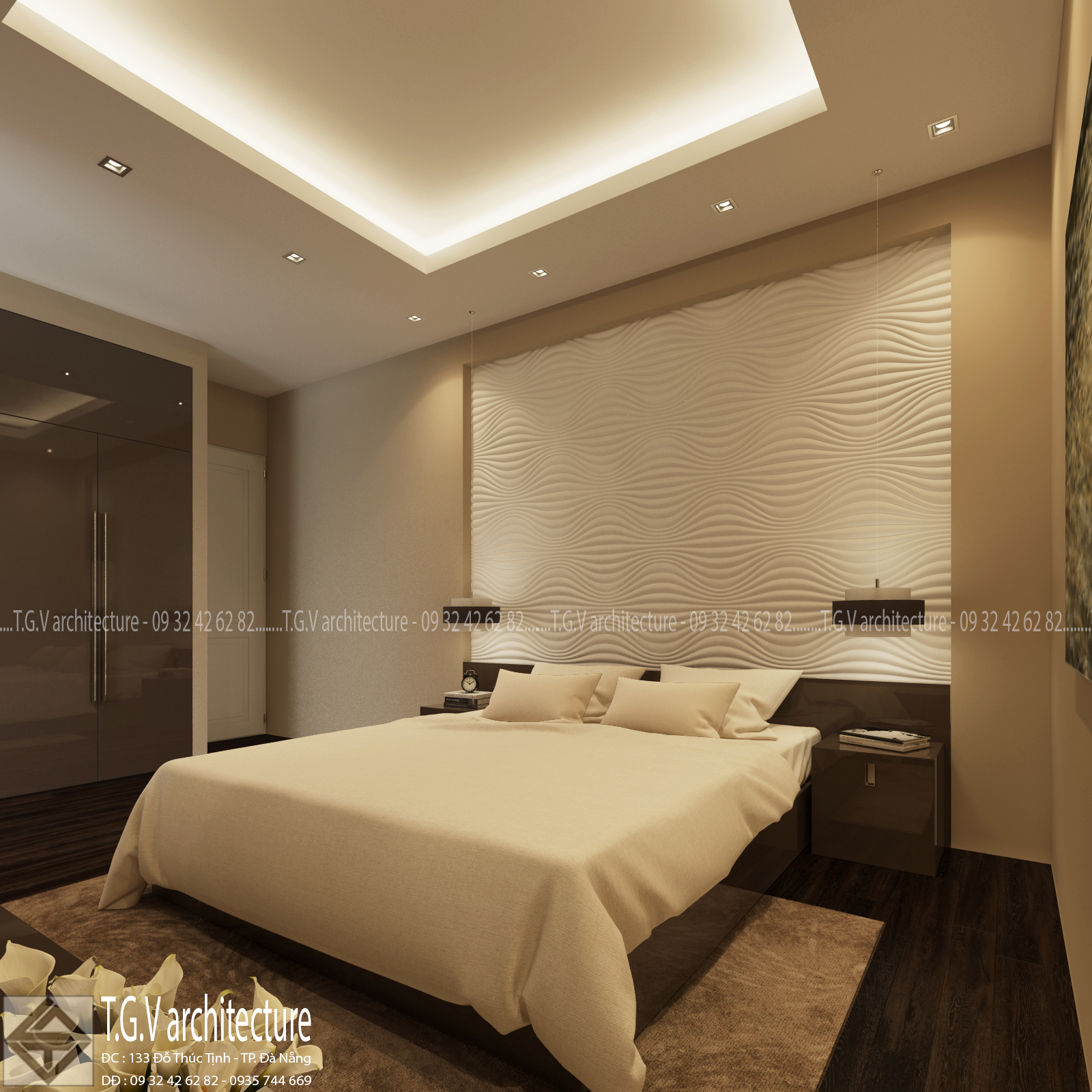 Bedroom_02_view_04