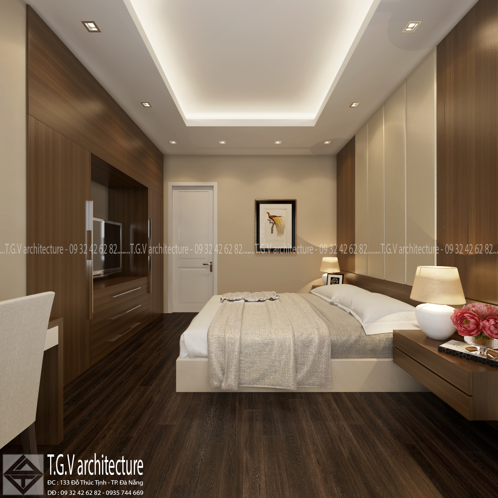 Bedroom_03_View_01
