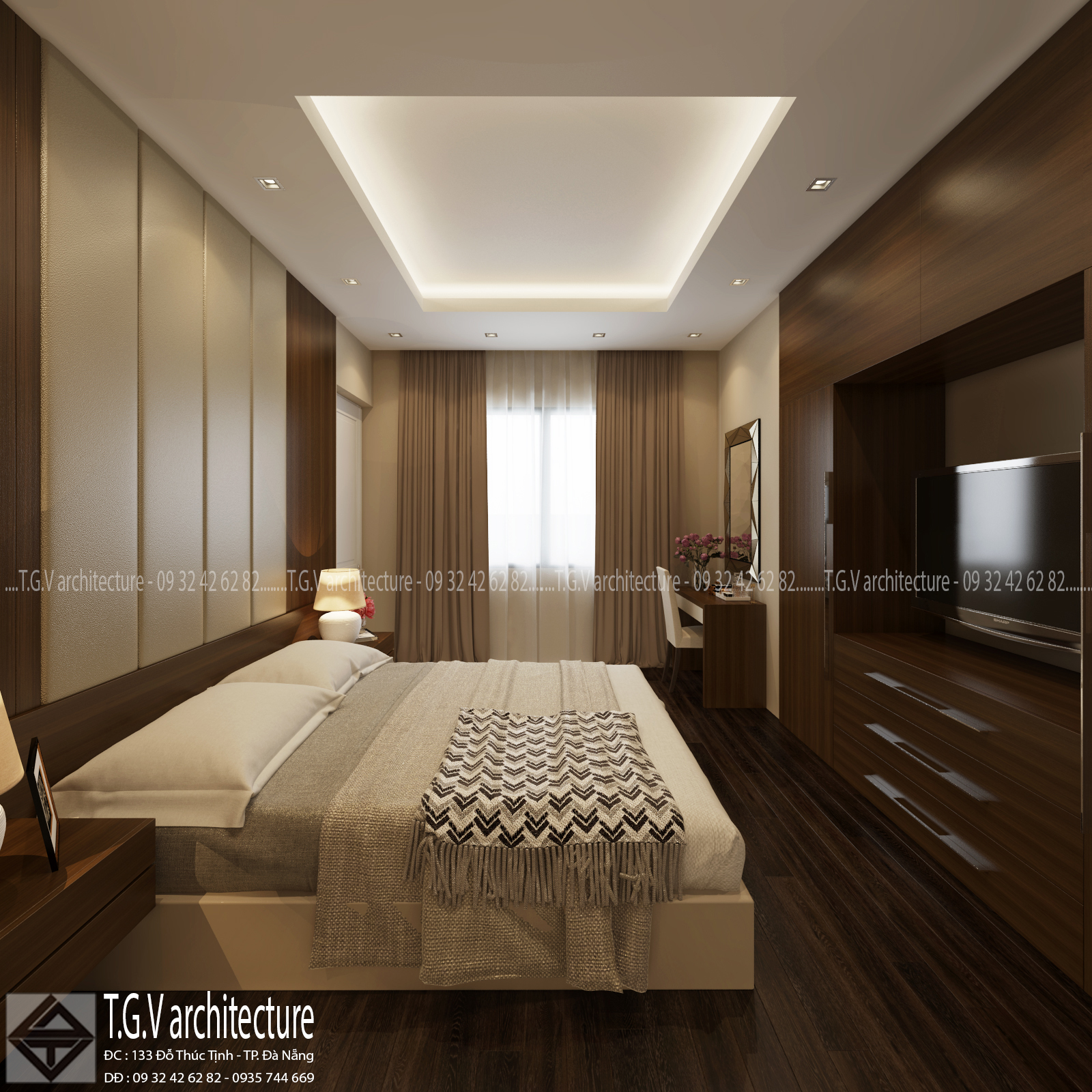 Bedroom_03_View_03