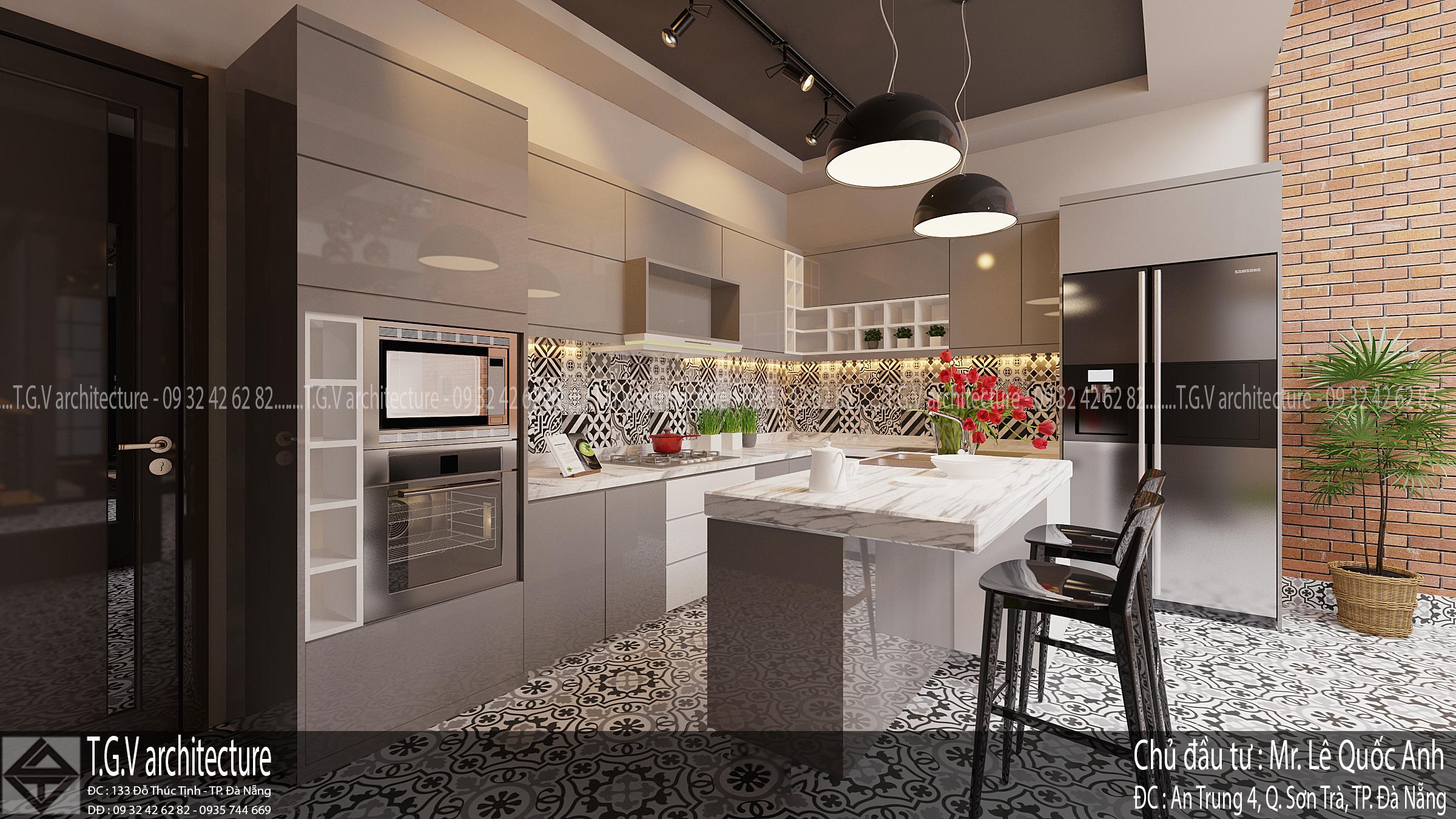 kitchenroom-WinHouse-view01