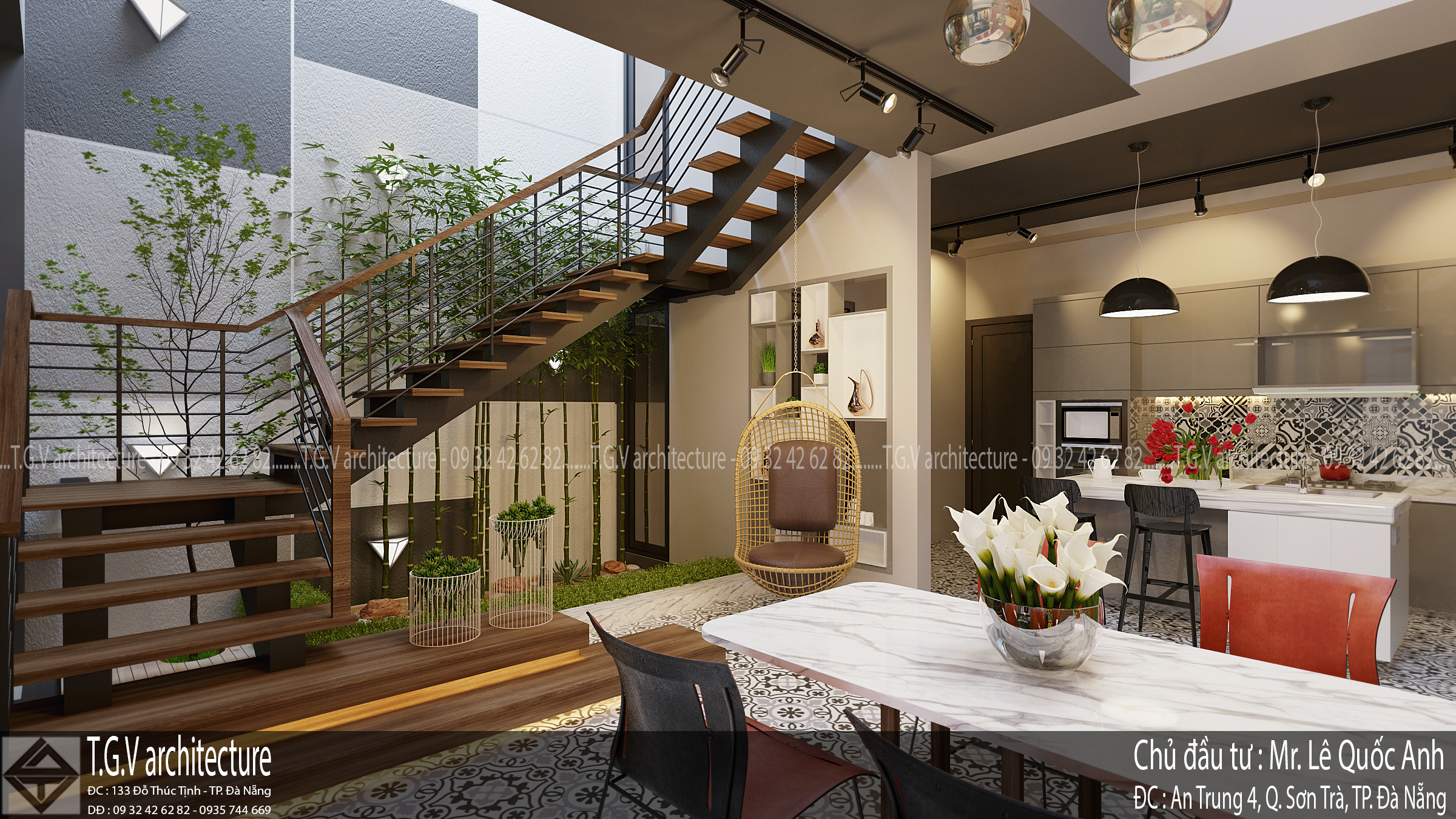 kitchenroom-WinHouse-view02