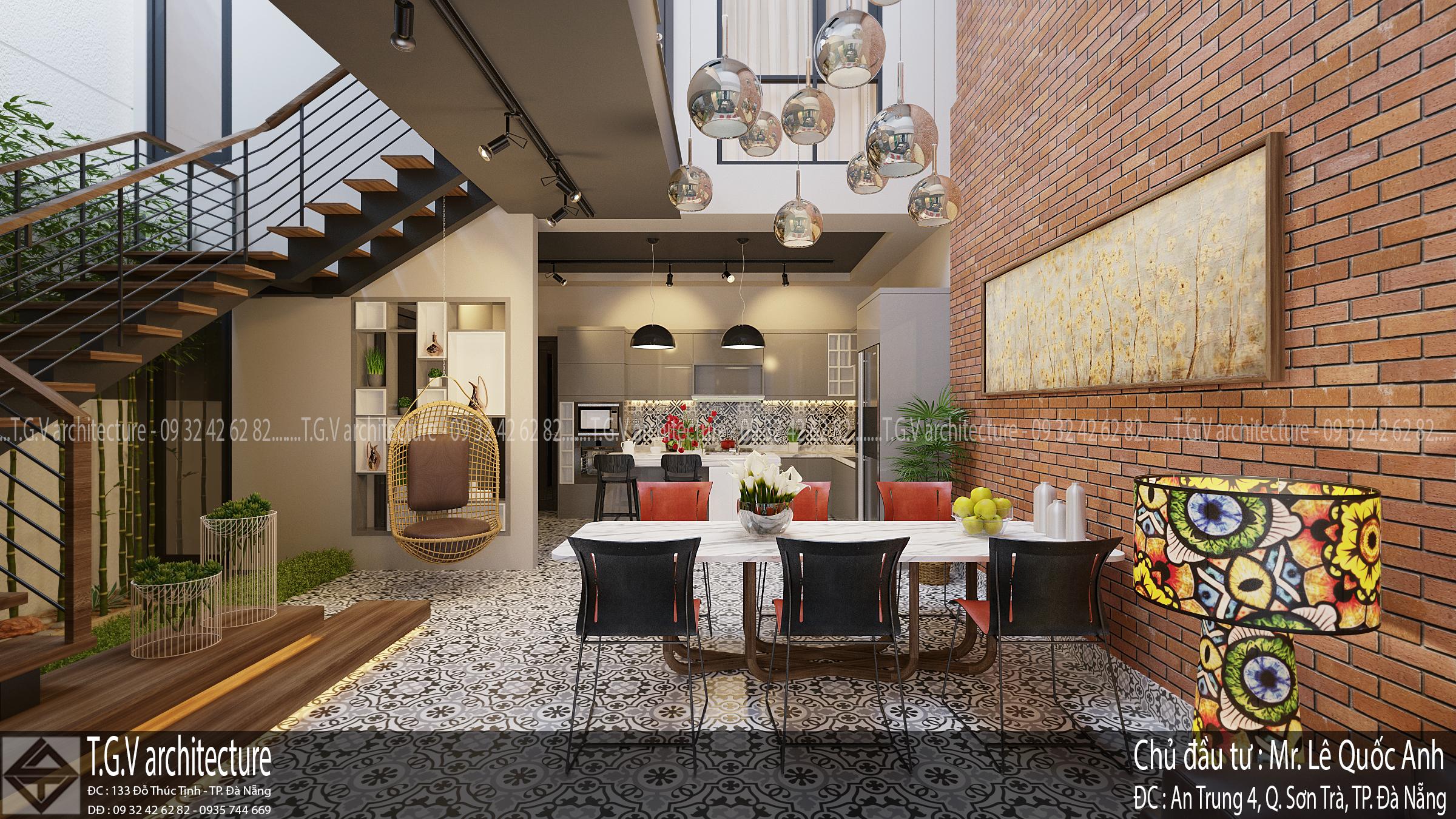 kitchenroom-WinHouse-view03